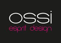 Logo d'Ossi Design