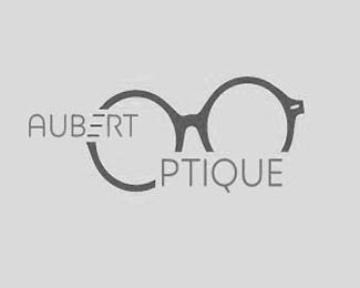 AUBERT-OPT-OK-1