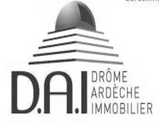 DAI-NOIR-1