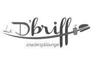 dbriff-logo-noir-blanc-1