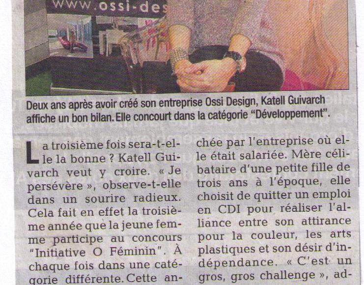 Image de l'article 'LE DAUPHINÉ – 2 DÉCEMBRE 2012'