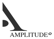 AmplitudeRVB-noir-blanc-