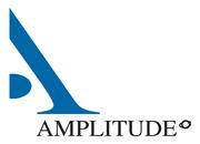 AmplitudeRVB