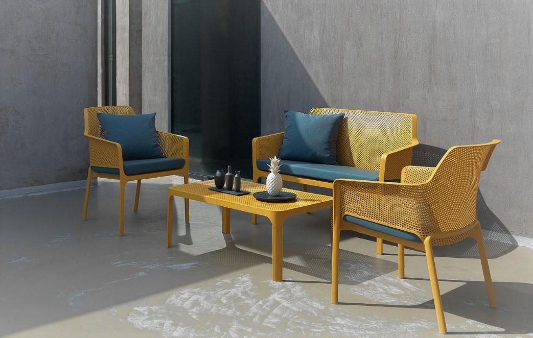 ossi design. Black Bedroom Furniture Sets. Home Design Ideas