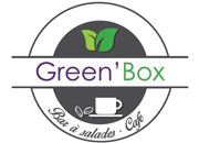 Green-box-logo-1