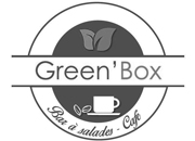 Green-box-logo-noir-blanc-1