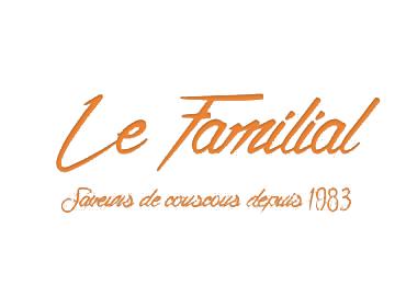 Le-familila-logo-1-e1472130964470