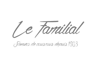 Le-familila-logo-blanc-noir-e1472130627296