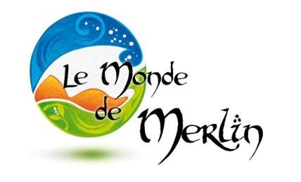 Le-monde-de-merlin-logo-e1472129655475