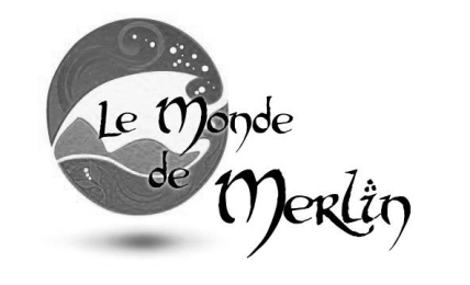 Le-monde-de-merlin-logo-noir-et-blanc-e1472129734628