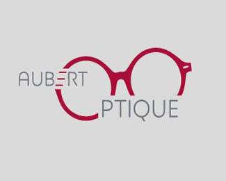 aubert_optique