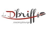 dbriff-logo-HD-POUR-ECRANS-1